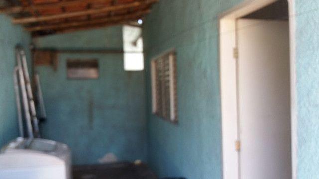 Oportunidade: Casa à venda no Jardim Ouro Verde, Limeira - Foto 15