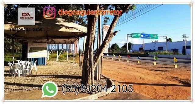Loteamento Boa Vista (As margens da BR-116)#@! - Foto 19
