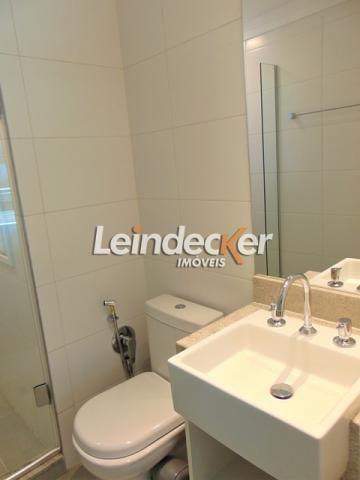 Kitchenette/conjugado para alugar com 1 dormitórios cod:20205 - Foto 11