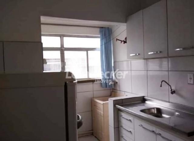 Apartamento para alugar com 2 dormitórios em Rubem berta, Porto alegre cod:20617 - Foto 9