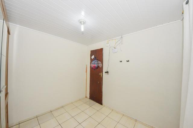 Casa à venda com 3 dormitórios em Alto boqueirão, Curitiba cod:934237 - Foto 15