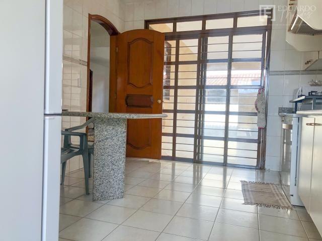 Casa à venda com 4 dormitórios em Cidade jardim, Goiânia cod:115 - Foto 10
