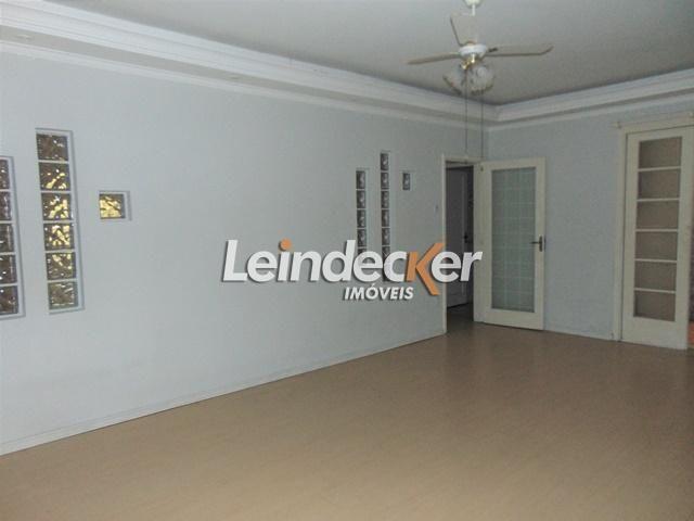 Apartamento para alugar com 2 dormitórios em Santana, Porto alegre cod:18753 - Foto 3