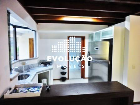 Casa à venda com 3 dormitórios em Centro, São josé cod:7179 - Foto 13