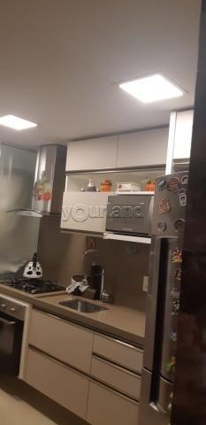 Apartamento à venda com 3 dormitórios em Jardim lindóia, Porto alegre cod:YI150 - Foto 4