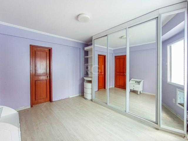 Casa à venda com 5 dormitórios em São joão, Porto alegre cod:EL56357248 - Foto 13