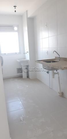 Apartamento à venda com 5 dormitórios em Sarandi, Porto alegre cod:YI151 - Foto 16