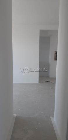 Apartamento à venda com 5 dormitórios em Sarandi, Porto alegre cod:YI151 - Foto 14