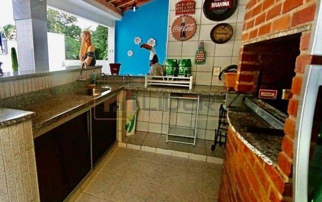 Casa com 05 Quartos sendo 02 Suítes em Vila Nova - Colatina - ES - Foto 8