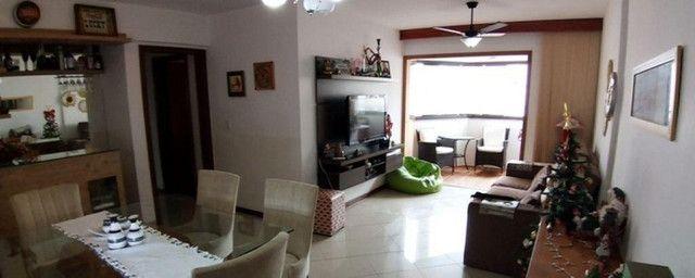 AP1638 Apartamento Residencial / Balneário - Foto 4