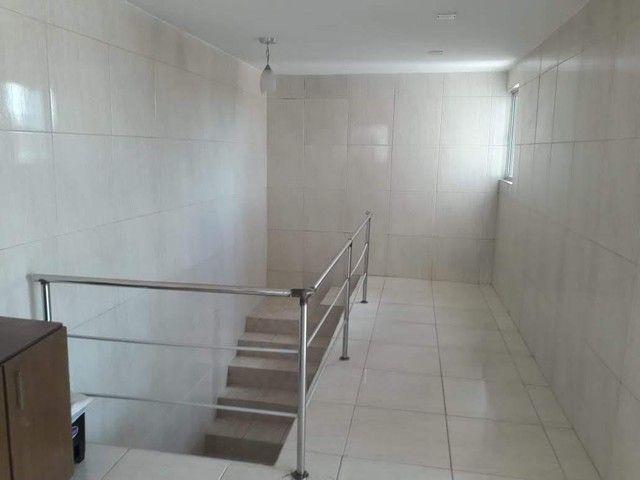 Casa para Venda, Cajueiro, 5 dormitórios, 3 suítes, 4 banheiros, 2 vagas - Foto 20