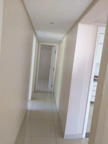 Apartamento amplo no bairro Jardim Vitória. Financia - Foto 4