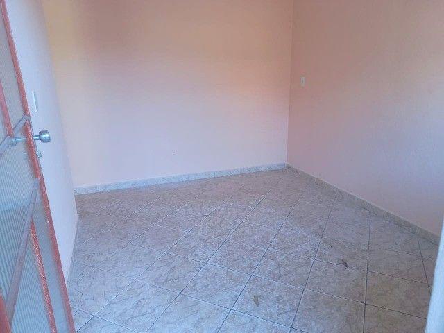Locação Bairro Pedra Azul, 03 quartos - Foto 3