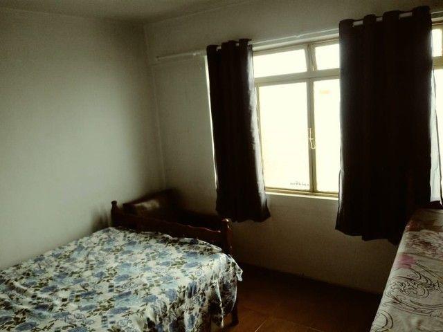 Apartamento com 2 dormitórios à venda, 78 m² por R$ 150.000,00 - Setor Leste Universitário - Foto 9
