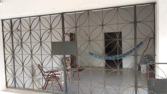 Casa e terreno (Moreira-CE) - Foto 3