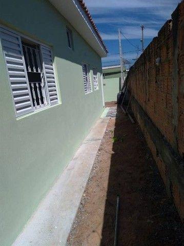 Casa em Colatina - Foto 2