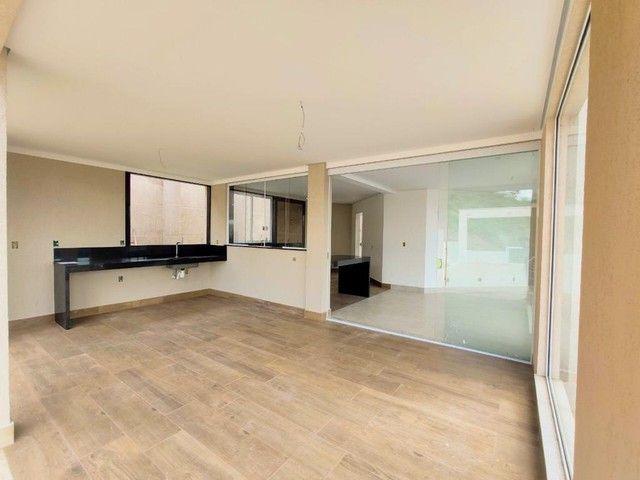 Nova Lima - Casa de Condomínio - Mirante Da Mata - Foto 5