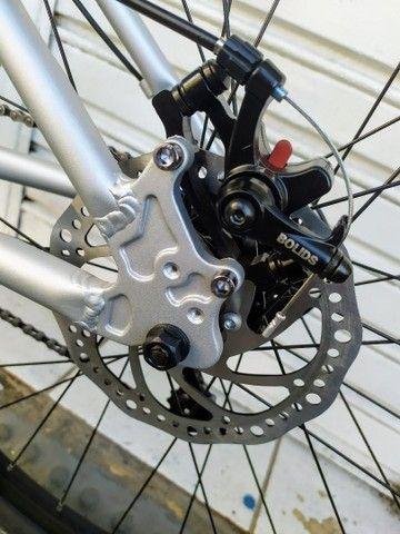 Bike ABSOLUTE WILD - Foto 4