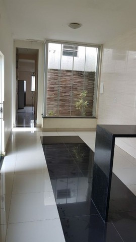 Vende-se bela casa no bairro união (podendo ser financiada por qualquer banco) - Foto 3