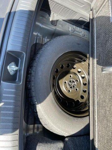 Hyundai Creta Prestige 2.0 (Aut) (Flex) - Foto 14