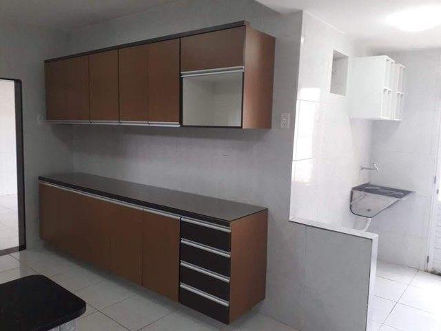 Casa para Venda, Cajueiro, 5 dormitórios, 3 suítes, 4 banheiros, 2 vagas - Foto 7