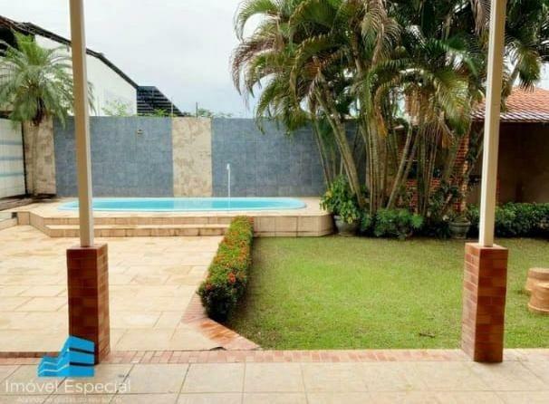 Casa no Conj. Águas Claras c/ piscina a vista ou PARCELADO.  - Foto 17