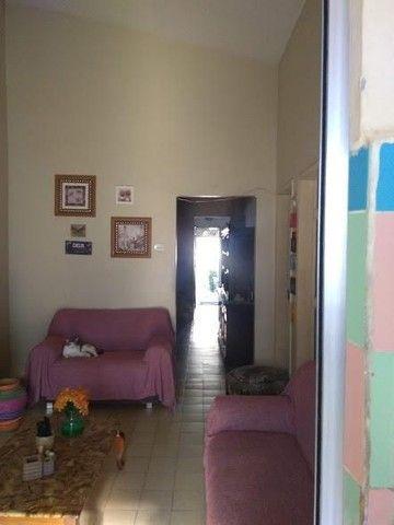 Casa pra residência ou empresa! - Foto 2