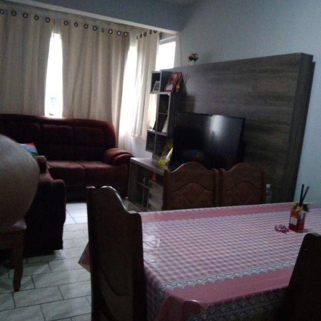 Apartamento Coophamat - Foto 16