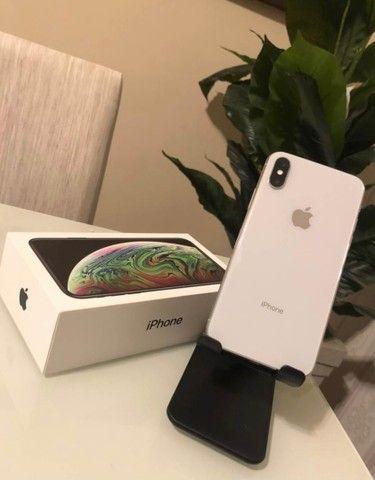 iPhone X NOVO  - Foto 3