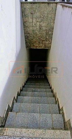 Casa com 05 Quartos sendo 02 Suítes em Vila Nova - Colatina - ES - Foto 19