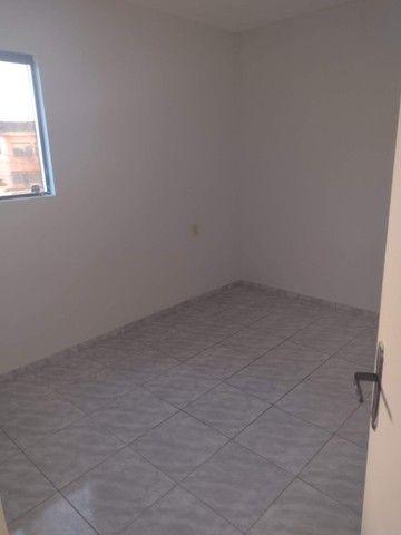 Alugo apartamento em Garanhuns com 2 quartos a 800m do Centro - Foto 3