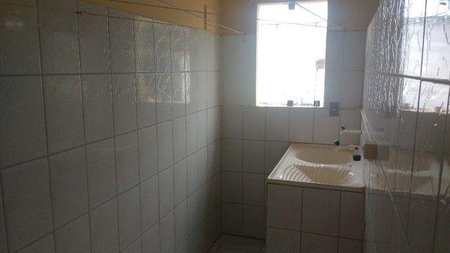 Apartamento de 02 quartos - mobiliado ? uma vaga - São Mateus/ES ? (Contato na descrição) - Foto 11