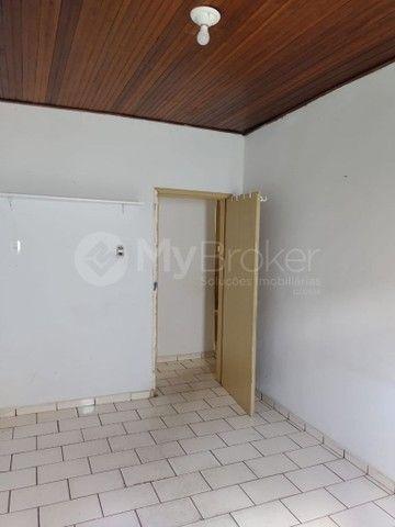 Casa com 2 quartos - Bairro Setor Leste Vila Nova em Goiânia - Foto 8