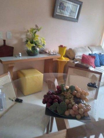 Apartamento para venda com 2 quartos em Abrantes - Camaçari-Ba - Foto 4