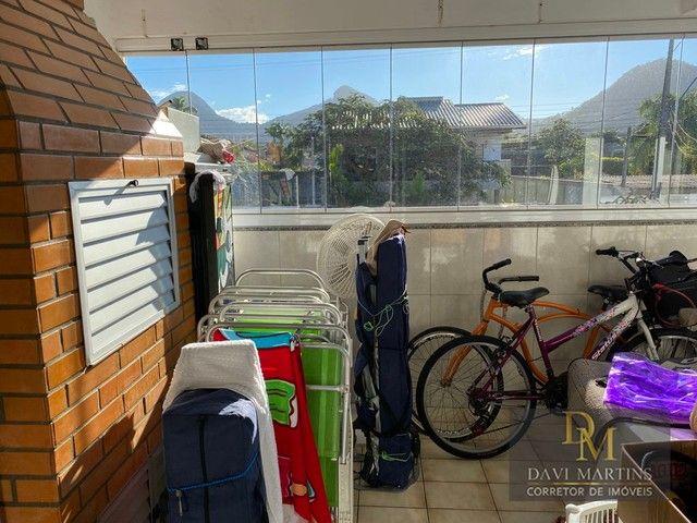 Apartamento com 2 quartos no Marina do Sol - Bairro Caiobá em Matinhos - Foto 17