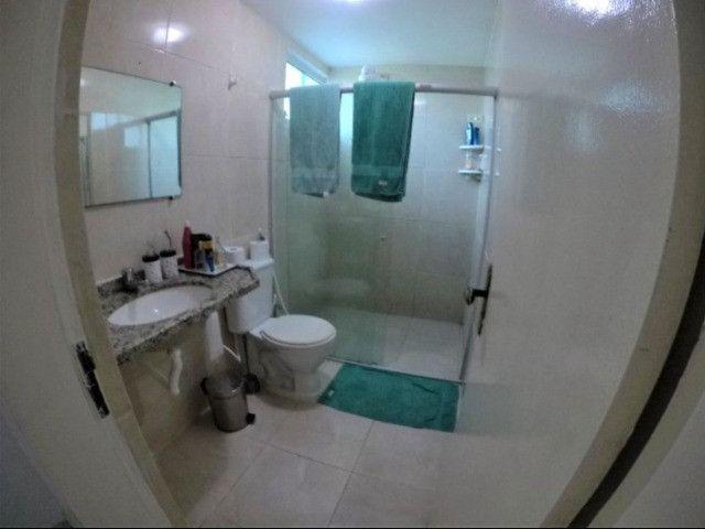 Casa de Condomínio em Chã-Grande com piscina própria por 645mil!!! - Foto 6