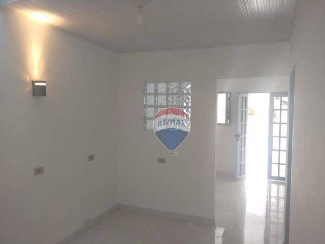 Casa com 3 dormitórios à venda por R$ 400.000 - Bonito/PE - Foto 3