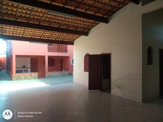 D = Imperdível Casa 220 M²  03 Qts + Home Office Leia a Descrição Turf Club ! - Foto 9