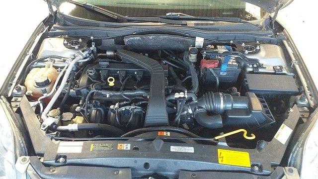 Ford Fusion Sel 2.3 2008 Automatico - Foto 7