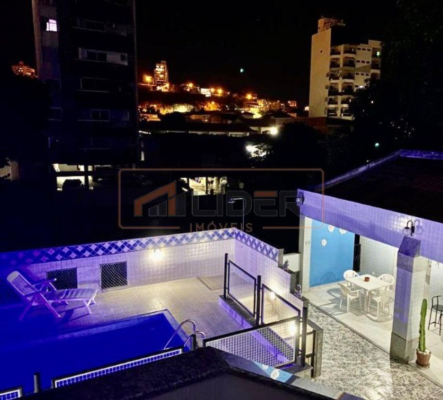 Casa com 05 Quartos sendo 02 Suítes em Vila Nova - Colatina - ES - Foto 5