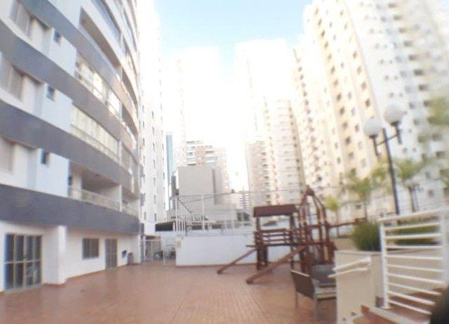 Apartamento com 3 quartos no RESIDENCIAL TORRE DI LORENZZO - Bairro Setor Bueno em Goiâni - Foto 20