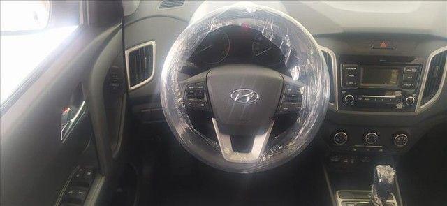 Hyundai Creta 1.6 16v Action - Foto 9