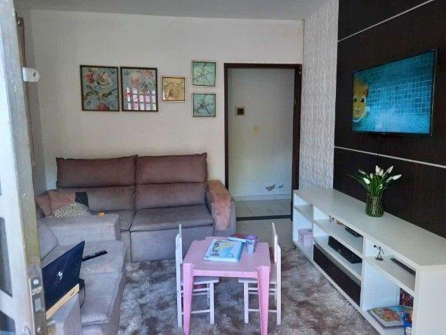 Casa com 4 Quartos, sendo 2 Suítes, em Lote de 360 m², no Alto das Caraíbas, Luziânia-GO. - Foto 2