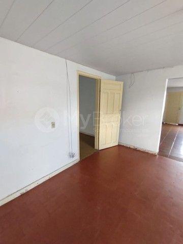 Casa com 2 quartos - Bairro Setor Leste Vila Nova em Goiânia - Foto 7