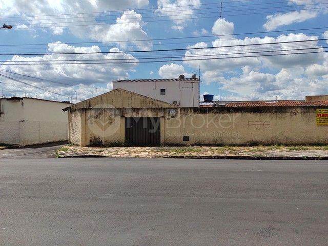 Casa com 2 quartos - Bairro Setor Leste Vila Nova em Goiânia - Foto 18