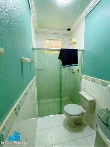 Casa no Conj. Águas Claras c/ piscina a vista ou PARCELADO.  - Foto 11