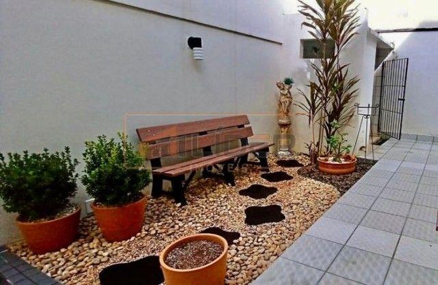 Casa com 05 Quartos sendo 02 Suítes em Vila Nova - Colatina - ES - Foto 12