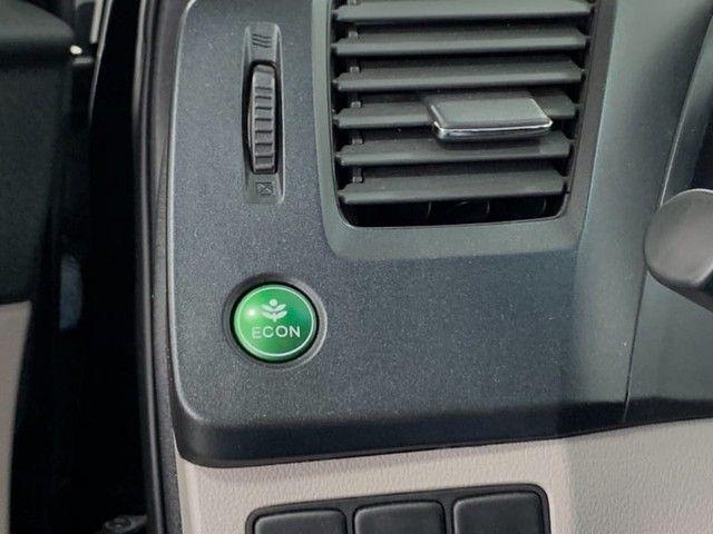 Honda CIVIC LXR - Foto 16