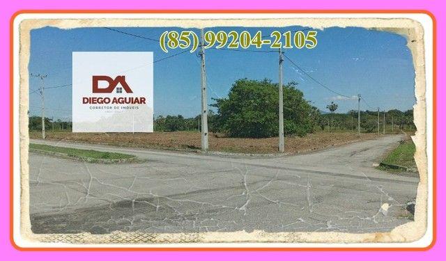 Loteamento Reserva Camará $%¨& - Foto 5