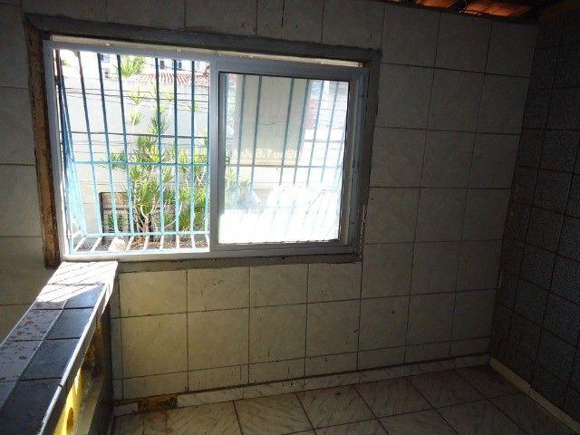 ( Cód: A-126/01) Rua Aracati, 132 Altos ? Benfica - Foto 2